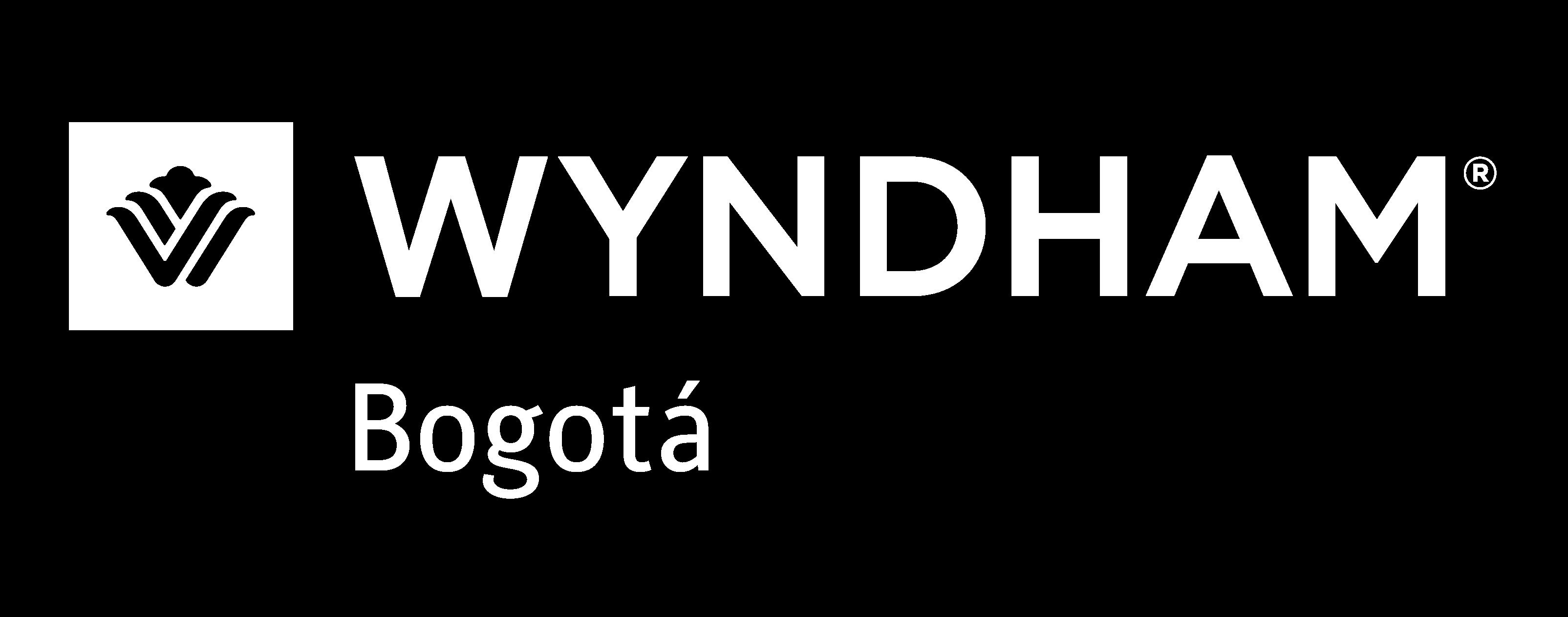 Logo Wyndham